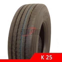 315/70R22,5 SPRO TL K25(260) MICHELIN