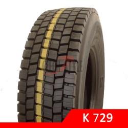 315/70R22,5 SPRO TL K729(270) MICHELIN