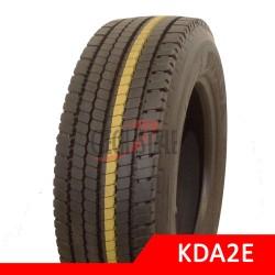 315/70R22,5 SPRO TL KDA2E(260) KAMA