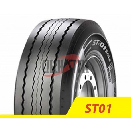 385/65R22,5 SPRO TL ST01 PIRELLI