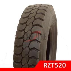 315/80R22,5 SPRO TL RZT520(240) SAVA