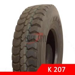 315/80R22,5 SPRO TL K207(250) KOSTRA SKLADOVÁ