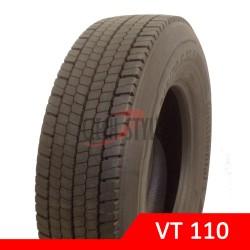 315/70R22,5 SPRO TL VT110(260) DUNLOP